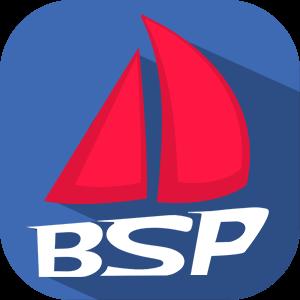 BSP App Icon